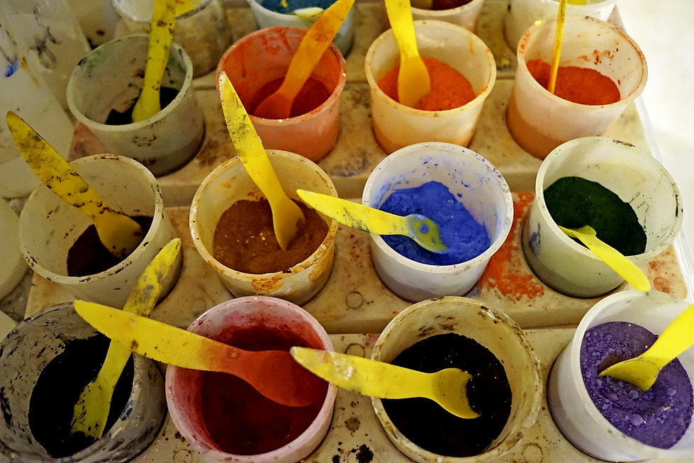 Pigmenten - kopie.jpg