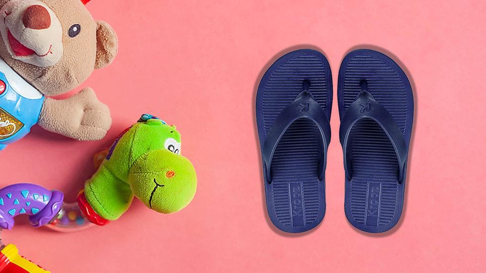 Kids Slipper, Chappal, Flip-flops & Slidders