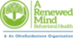 A Renewed Mind Logo_OhioGuidestone.jpg