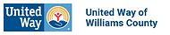 UWWC.png