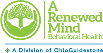 A Renewed Mind Logo_OhioGuidestone Division.png