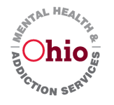BEST-OhioMHAS-logo.png