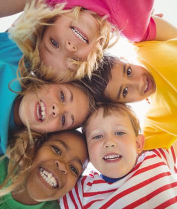 huddled-happy-children.jpg