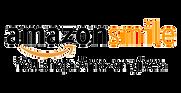 amazon-smile-logo-1.png