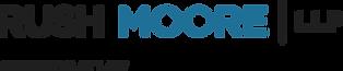 RM_Logo.png
