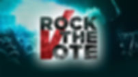 rock the vote.jpeg