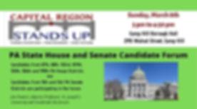 PA State House and Senate Forum.jpg