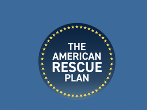 Urge Toomey to Pass American Rescue Act