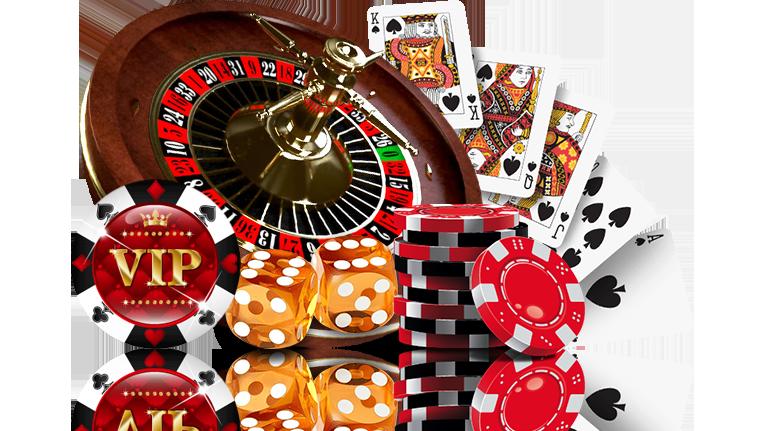 Agen Resmi Sbobet Casino Online Terpercaya