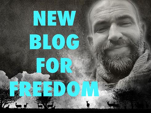 blog for freedom.jpeg