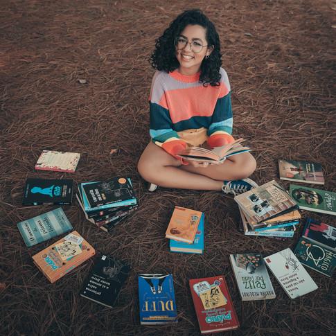 ensao de 15 anos em brasilia - palacia photography (17)_1.jpg