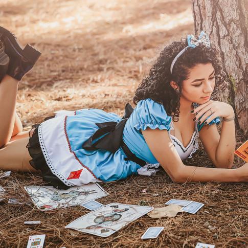 ensao de 15 anos em brasilia - palacia photography (13)_1.jpg