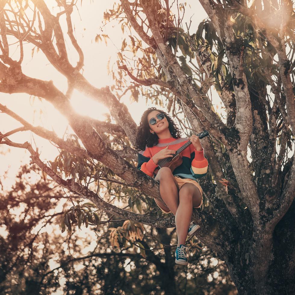 ensao de 15 anos em brasilia - palacia photography (24)_1.jpg