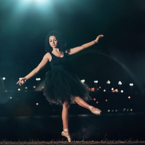 ensao de 15 anos em brasilia - palacia photography (30)_1.jpg
