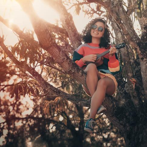 ensao de 15 anos em brasilia - palacia photography (23)_1.jpg