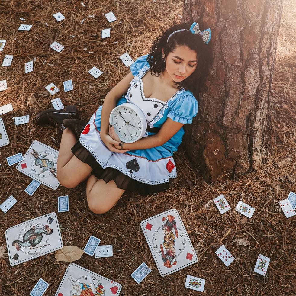 ensao de 15 anos em brasilia - palacia photography (9)_1.jpg