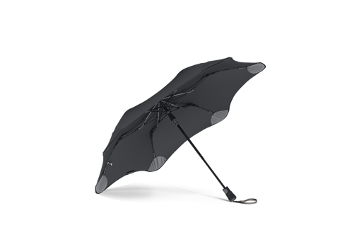 Blunt Umbrella XS Metro Black