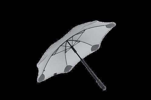 Blunt Umbrella Classic Grey