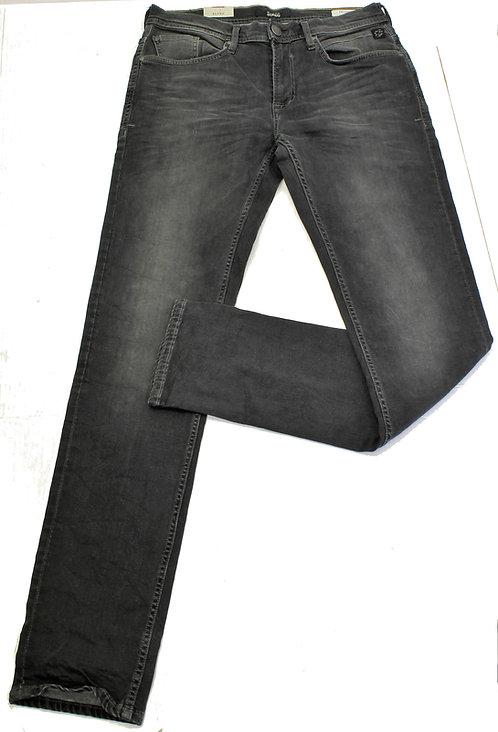 Twister Grey Jeans