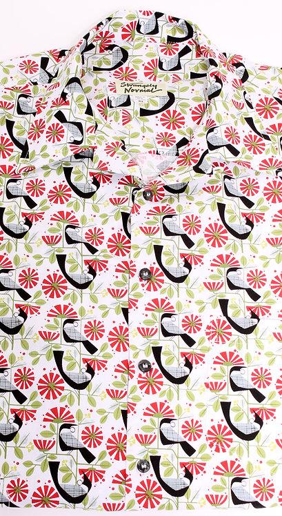 Tui Flowers