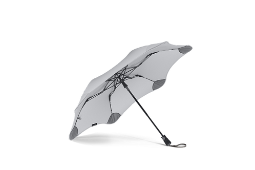 Blunt Umbrella XS Metro Grey