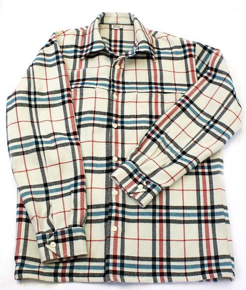 Chuck Shirt