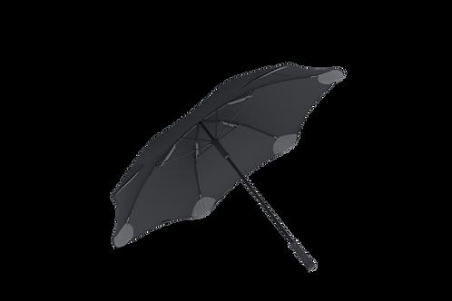 Blunt Umbrella Classic Black