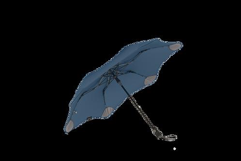 Blunt Umbrella XS Metro Navy