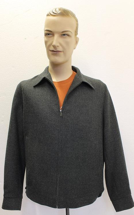 MF Jacket