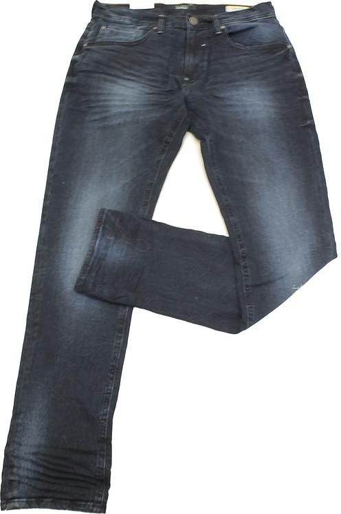 Twister Blue Jeans