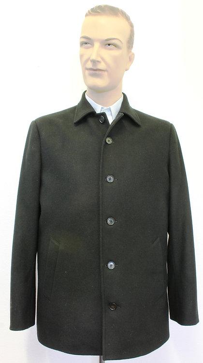 MB Jacket