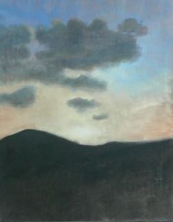 ciel basque