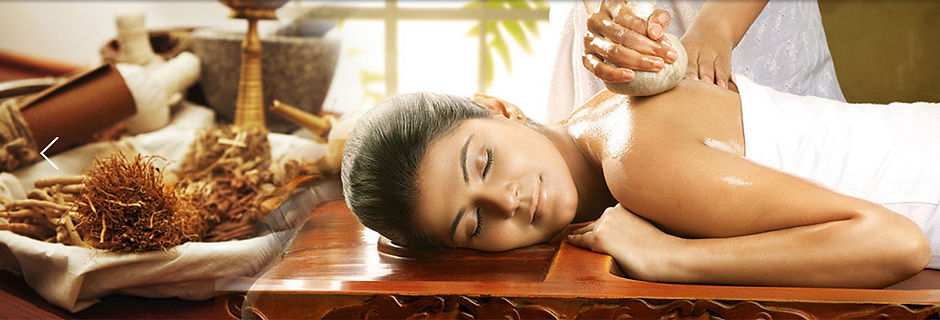 ayurveda massage.jpg
