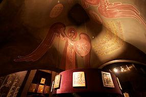 muzej-ikon-v-Suprasle.jpg