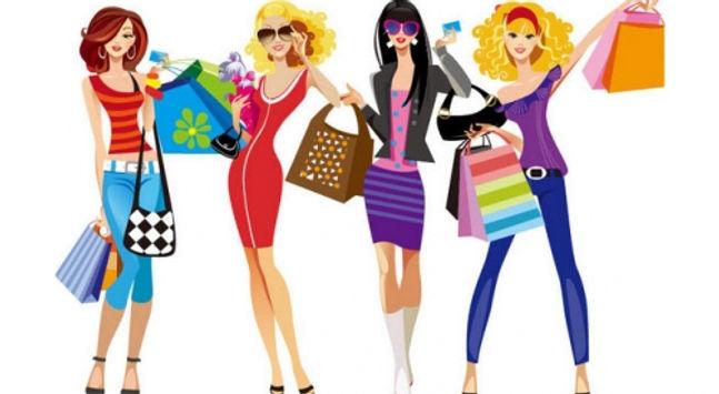 shoping1.jpg