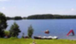 karnity_lake.jpg