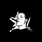 AJJ logo pdf 2c2.png