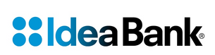 idea-bank-logo.png