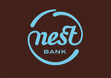 nowe-logo-nest-bank.png