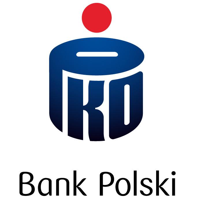 PKO BP logo.jpg