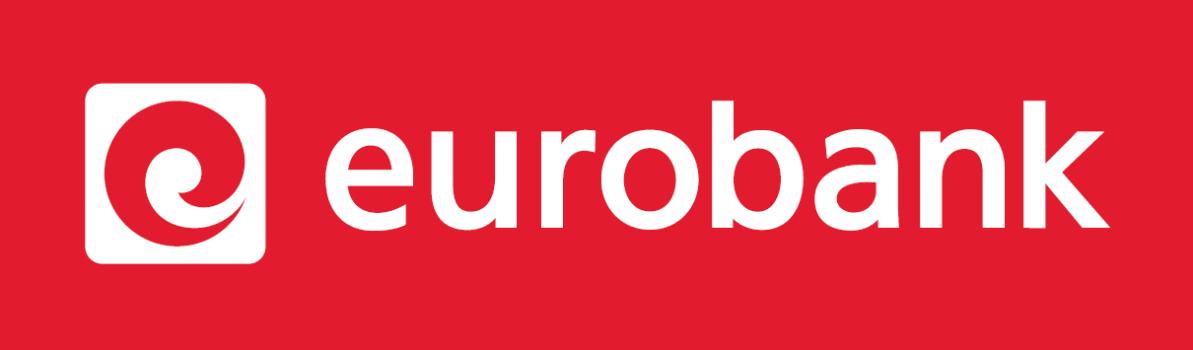 Eurobank-logo1-1193x350.png