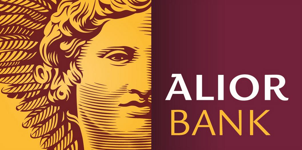 Alior-Bank-logo.png
