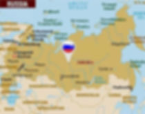 map_of_russia.jpg