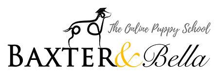 PARTNERS B&B Logo WHITE Background.jpg