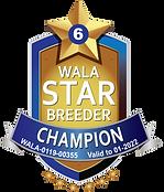Red Desert Champion Logo 2021.png