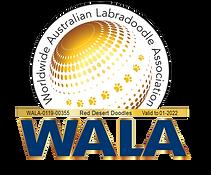 Red Desert WALA Logo 2022.png