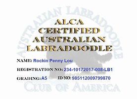 Rockin Penny Lou Certifcation Logo.jpg
