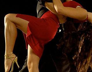 latin-dance.jpg