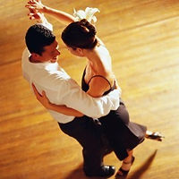 private lessons canberra school of dancing