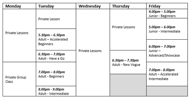 2020 Class Timetable.PNG